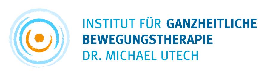 Institut für Ganzheitliche Bewegungstherapie